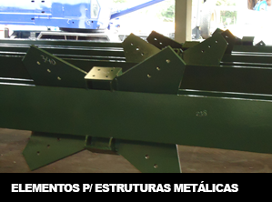 elementos-para-estruturas-metalicas